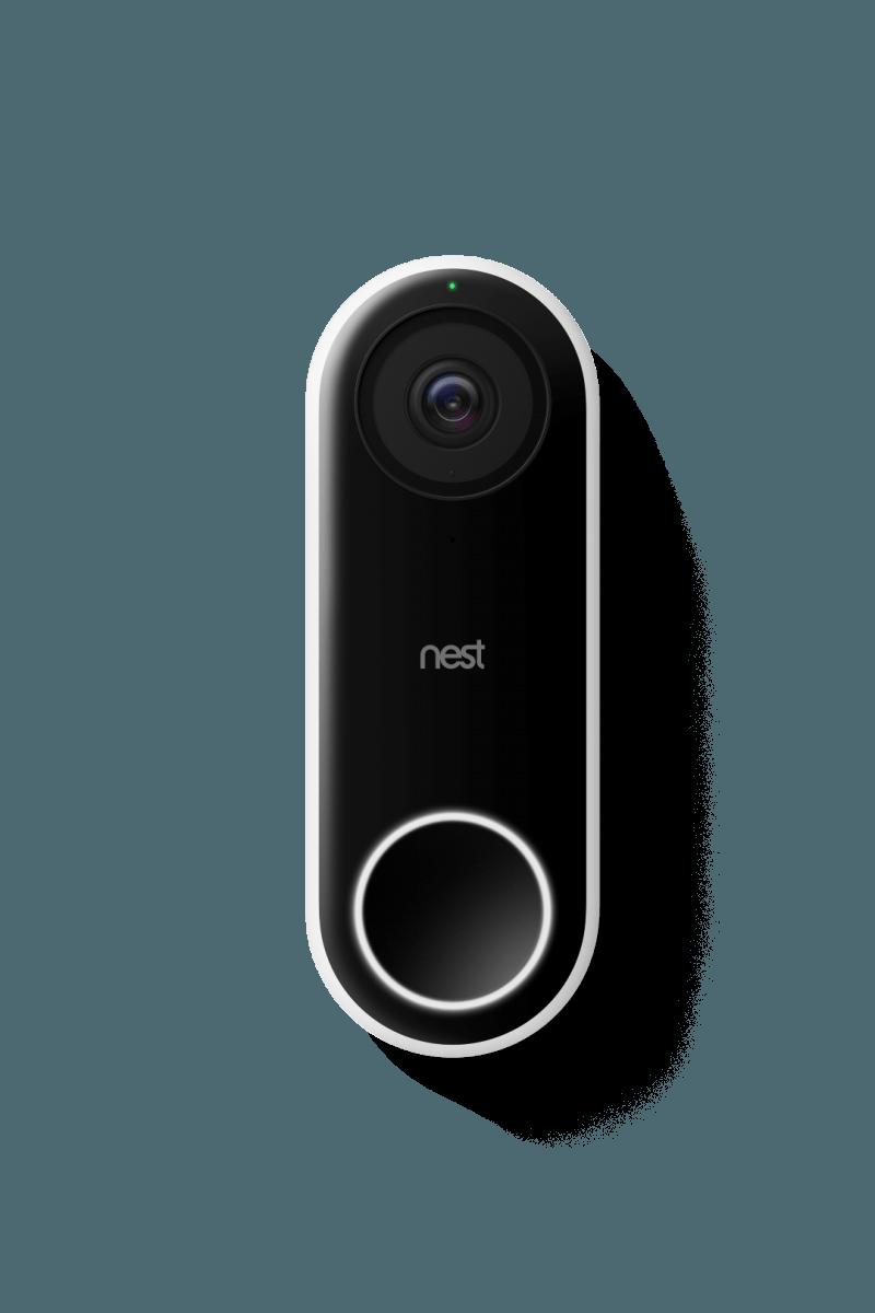 Nest Hello (2)