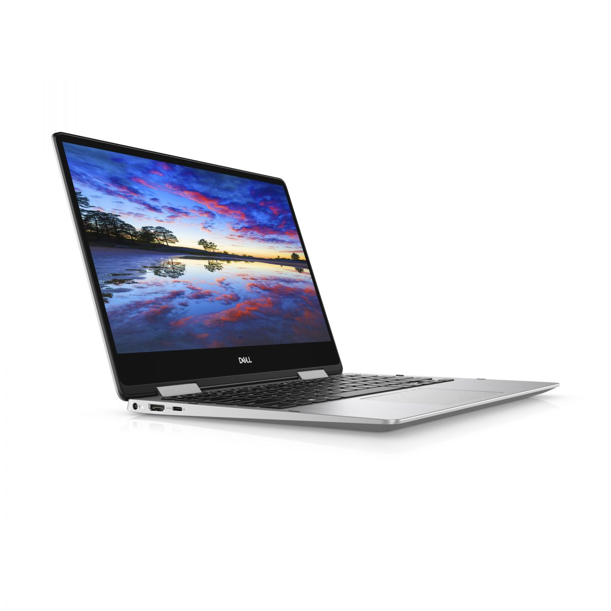 25679-laptop-inspiron-13-7386-t-rf-gy-4000×4000