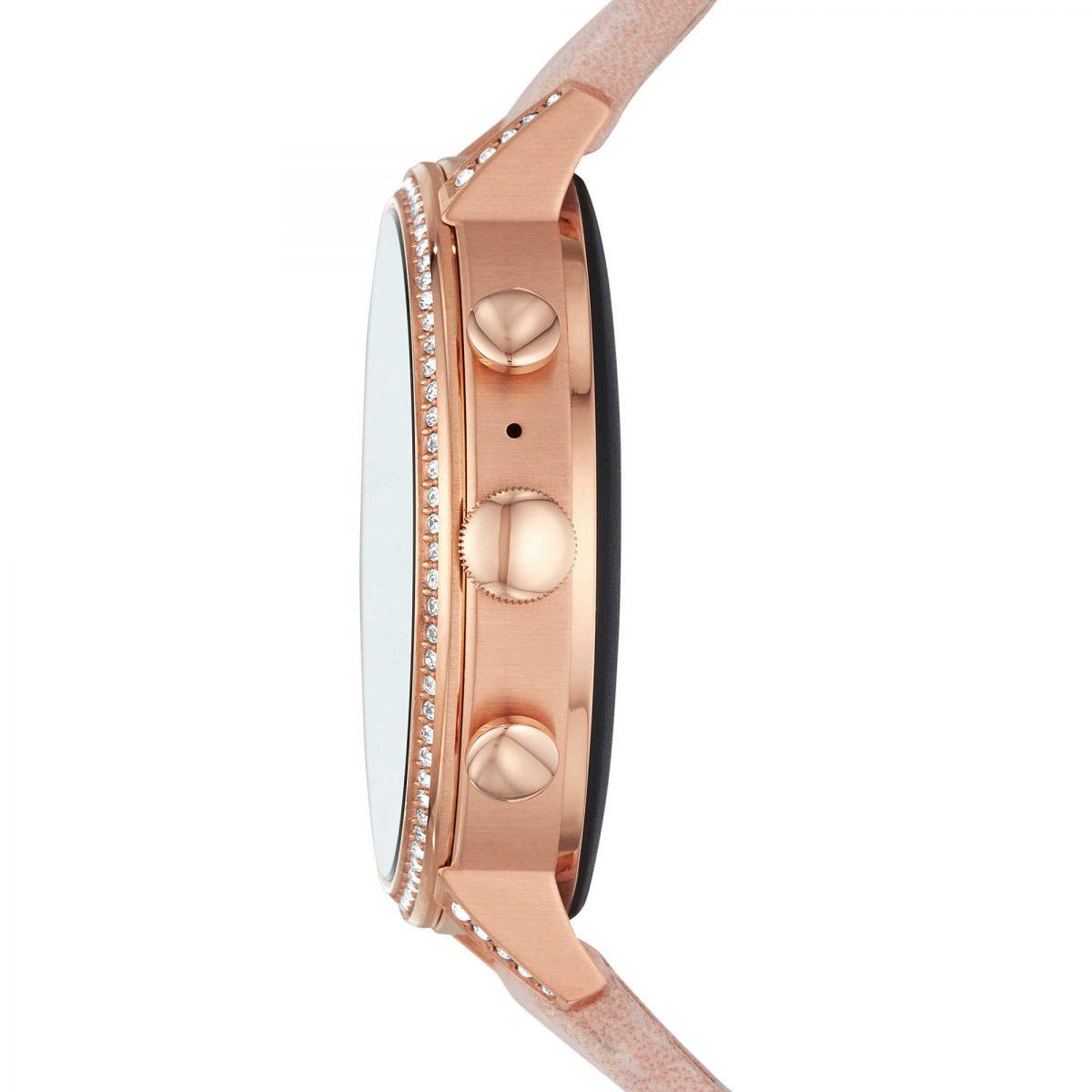 montre-smartwatch-femme-fossil-ftw6015_290325_zoom