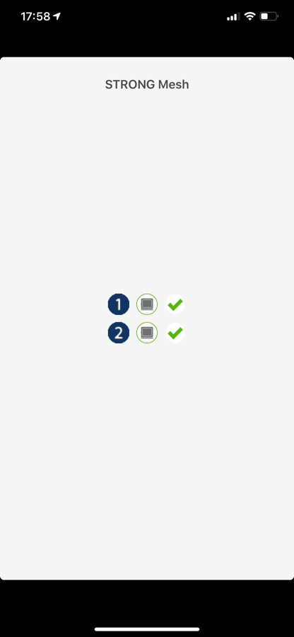 strong-mesh-app_04