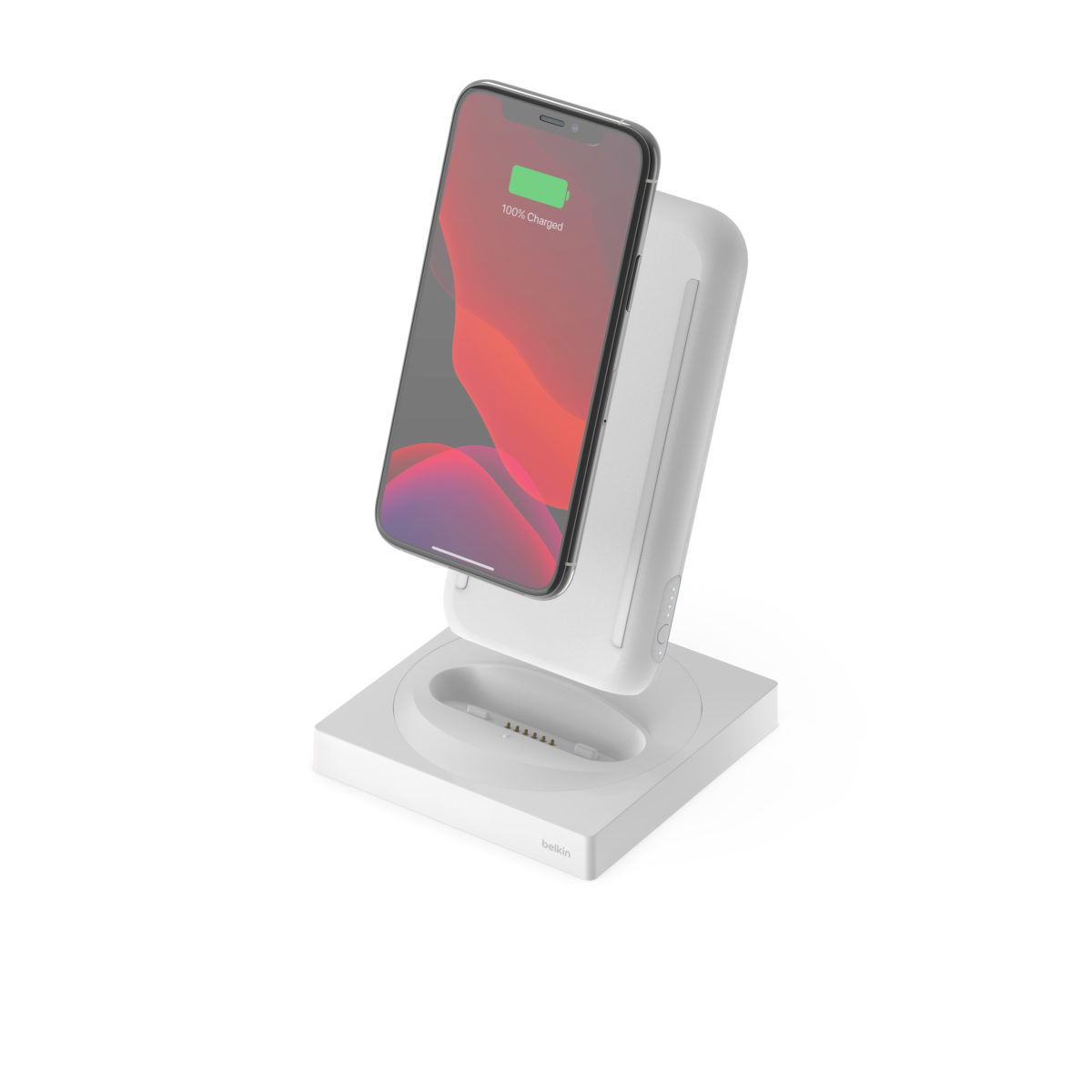 WIZ003_WHT_BoostCharge_WirelessCharger-with-Stand_FPK_ZL