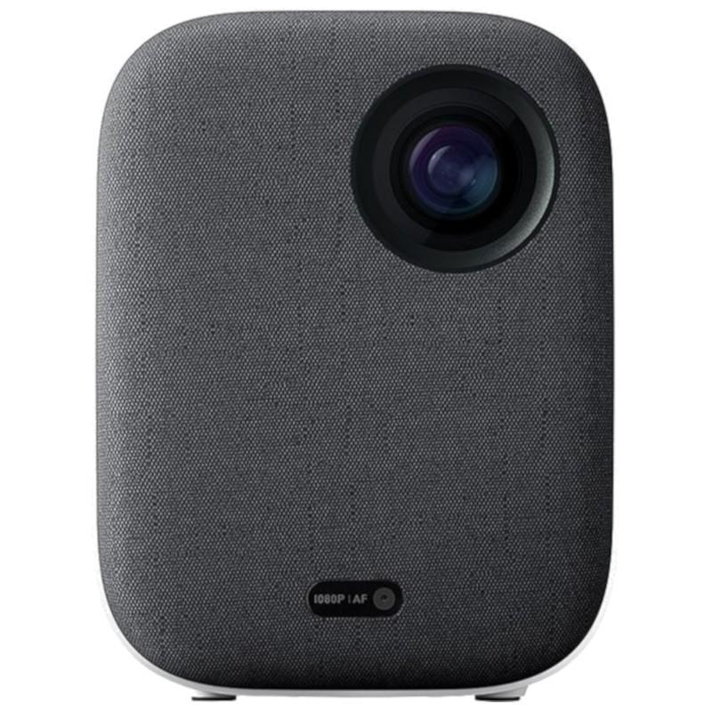 xiaomi_mi_smart_compact_projector_120_02_ad_l