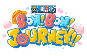 One-Piece-Bonbon-Journey